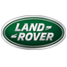 Land Rover Chesterfield Logo