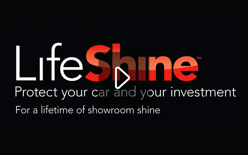 Lifeshine