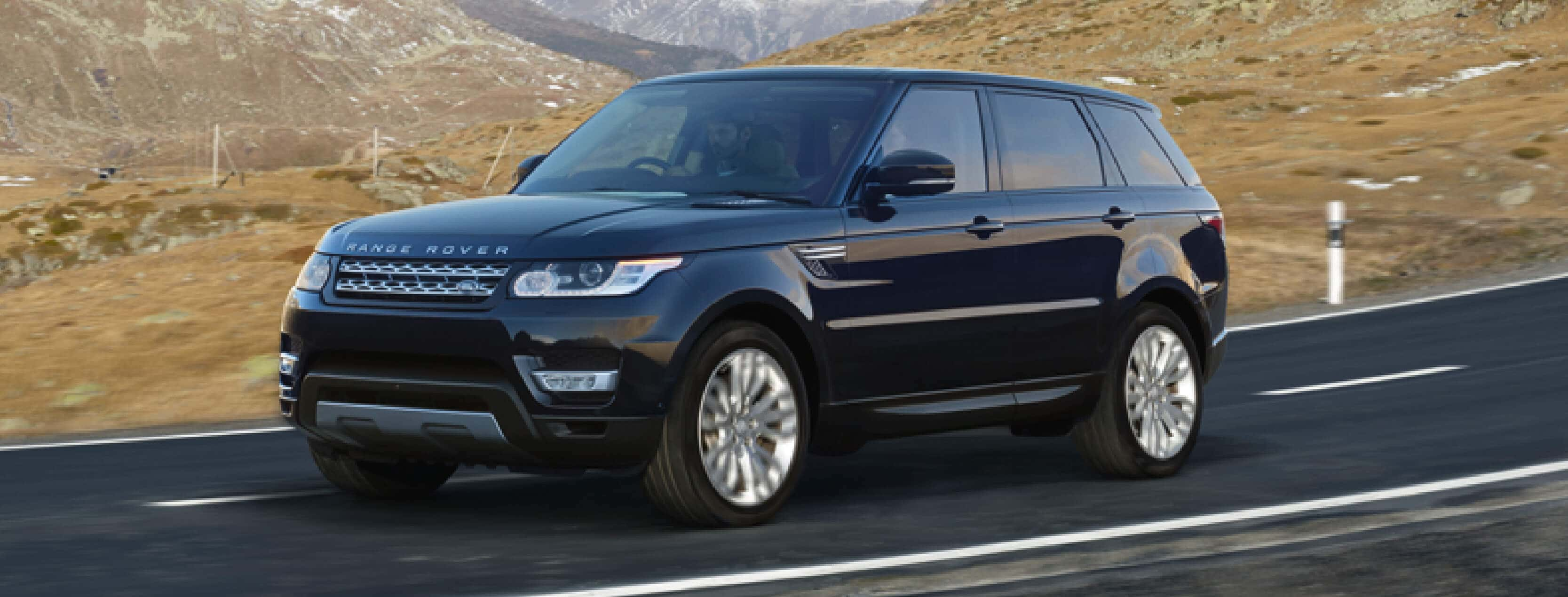w ltd rover cars manchester used d range and land rangerover rovers greater landrover big in