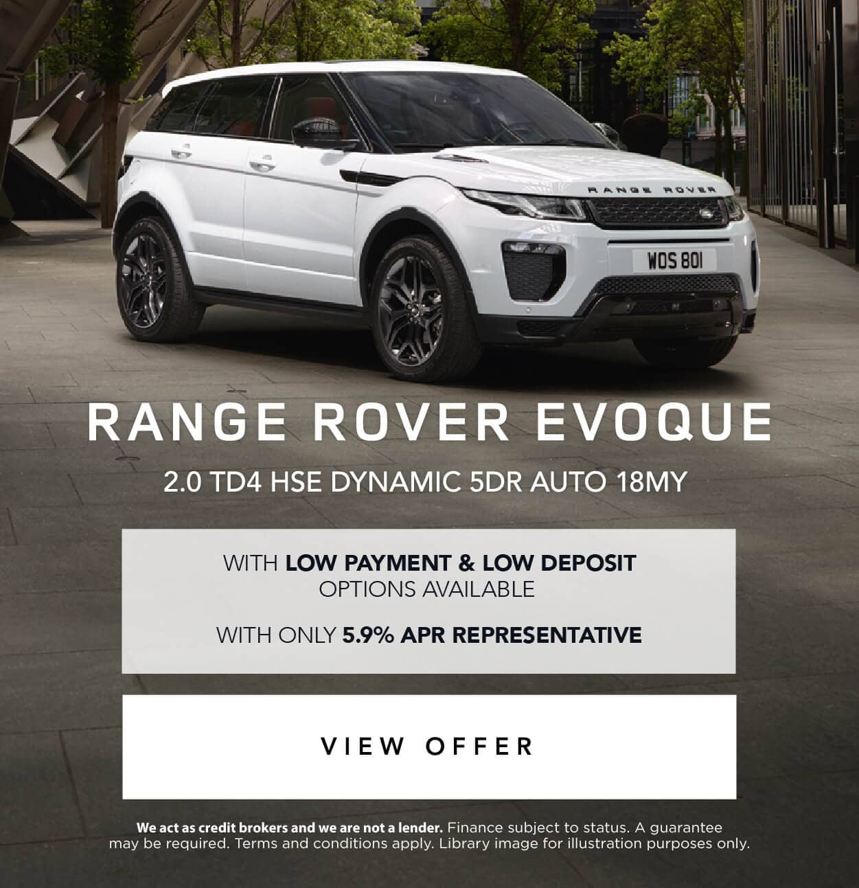 New And Used Land Rover Range Rover Sport For Sale In: New And Used Land Rover Dealership