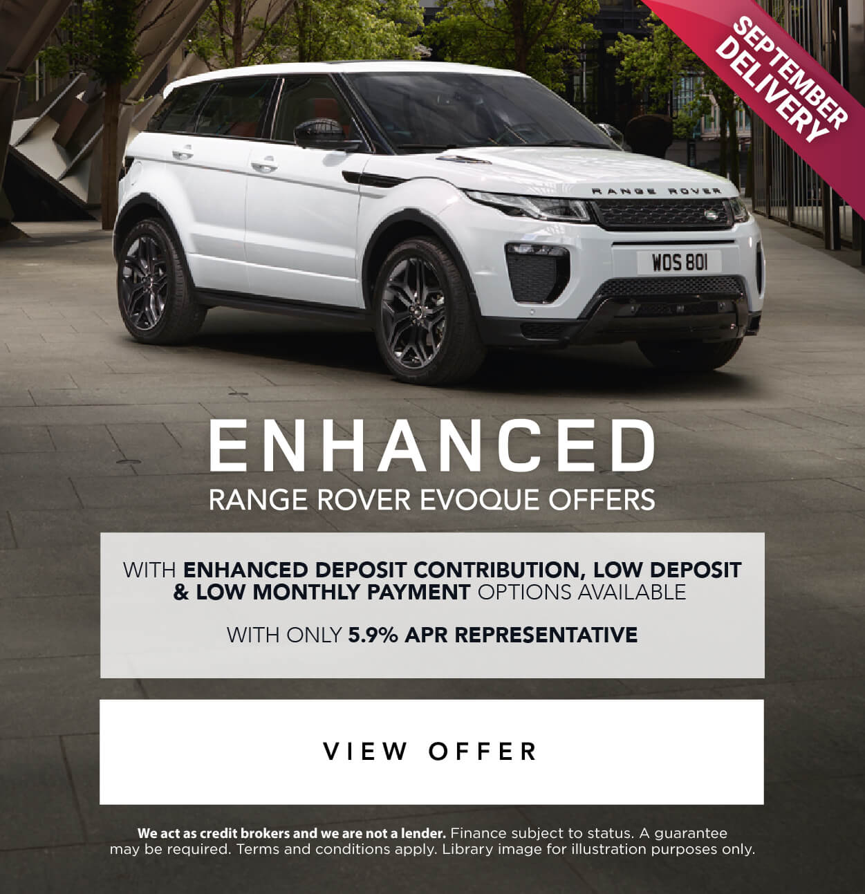 Jaguar For Sale In Houston: New And Used Land Rover Dealership