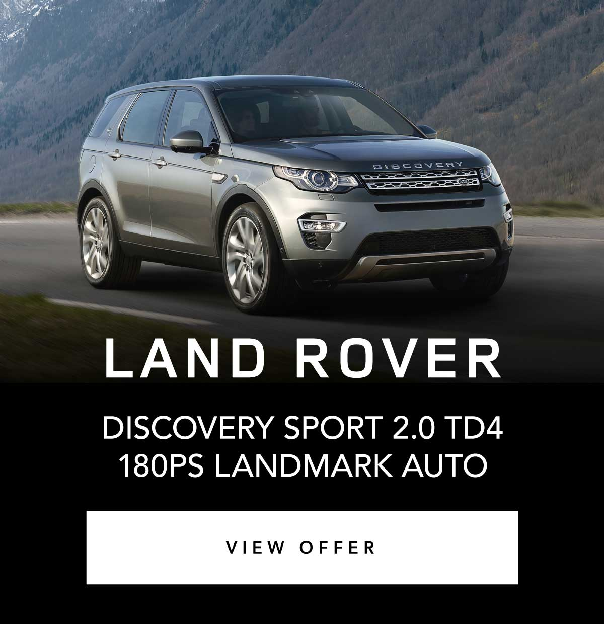 Land-Rover-Discovery-Sport-2.0-TD4-Landmark-BB-100119-W2-1