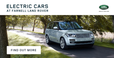 EV-Content-replication-[CEN02_130219]-Farnell-Land-Rover
