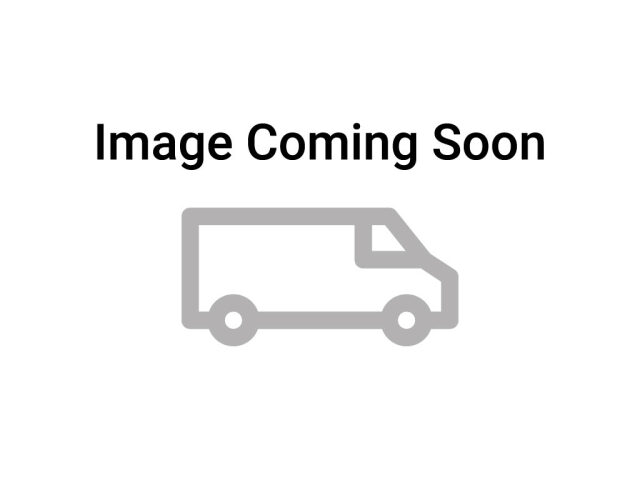 Land Rover Discovery Diesel 3.0 Td6 Hse Commercial Auto