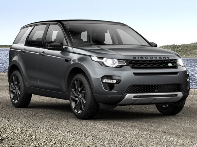 land rover discovery sport deals new land rover. Black Bedroom Furniture Sets. Home Design Ideas