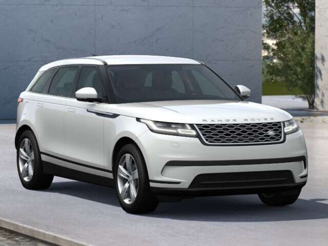 new land rover range rover velar 2 0 d180 s 5dr auto. Black Bedroom Furniture Sets. Home Design Ideas