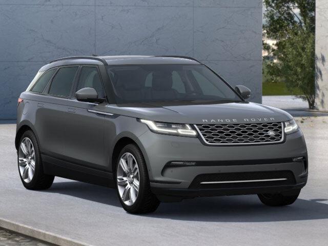 new land rover range rover velar 2 0 d180 5dr auto diesel estate for sale farnell land rover. Black Bedroom Furniture Sets. Home Design Ideas