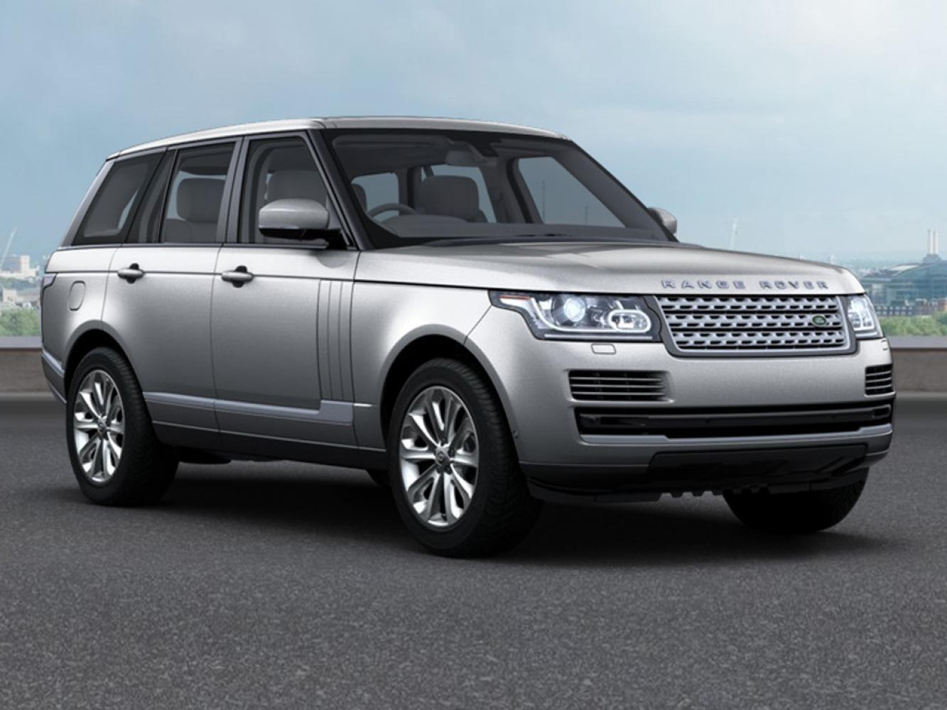 new land rover range rover 2 0 p400e vogue 4dr auto estate. Black Bedroom Furniture Sets. Home Design Ideas