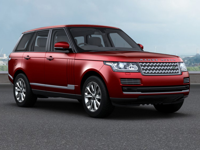 land rover range rover deals new land rover range rover cars for sale farnell land rover. Black Bedroom Furniture Sets. Home Design Ideas