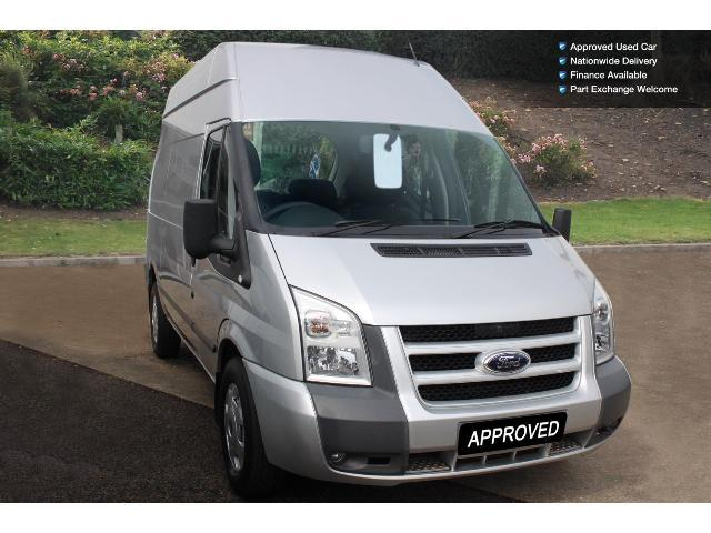 request a callback on a used ford transit 350 mwb diesel rwd high roof van trend tdci 200ps. Black Bedroom Furniture Sets. Home Design Ideas